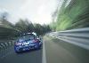 2002 Renault Clio Sport