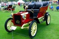 1905 REO Model A