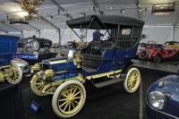 1906 REO Model A