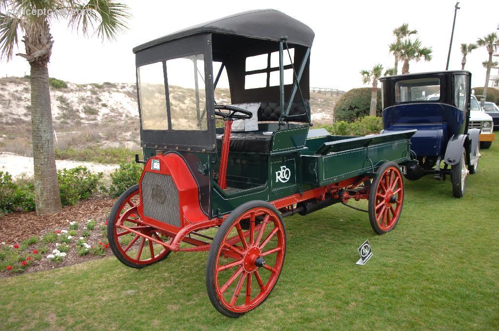 case analysis auction wagon