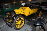 1913 REO Model ST5 image.