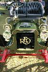 1905 REO Model A thumbnail image