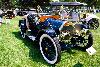 1910 REO Model S thumbnail image