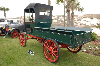 1911 REO Model H Power Wagon