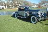 1932 REO 8-35 Royale thumbnail image