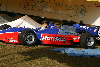 1998 Reynard Racer