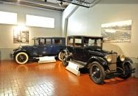 1924 Rickenbacker Model C