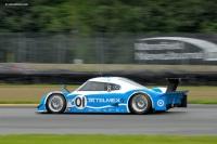 Riley  Mk XX Chip Ganassi Racing Prototype