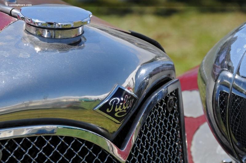 1933 Riley Nine besides 15835 Suzuki Gt 750 J besides Chrysler Windsor further Coupe also Ford Prefect. on 1950s car models by manufacturer
