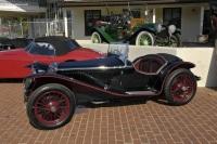 1934 Riley Imp image.
