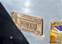 1935 Riley MPH thumbnail image