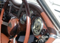 1948 Riley 2.5 Litre