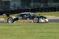 2008 Riley Mk XI AIM Autosport Prototype