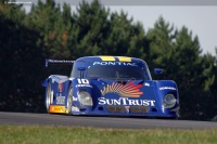 2008 Riley Mk XI SunTrust Racing Prototype thumbnail image