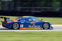 2008 Riley Mk XI SunTrust Racing Prototype