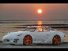 Popular 2006 Rinspeed zaZen Concept Wallpaper
