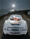 2006 Rinspeed zaZen Concept