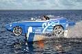 2004 Rinspeed Splash