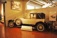 Roamer Model 6-54