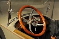 1921 Roamer Model 6-54