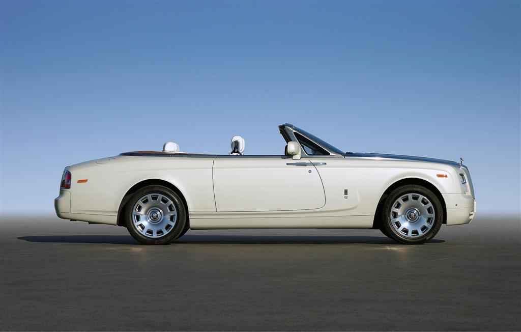 2013 Rolls Royce Phantom Drophead Coupe Image Https Www