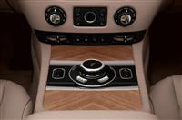 2014 Rolls-Royce Wraith thumbnail image
