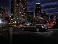 2016 Rolls-Royce Phantom thumbnail image