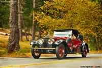 1923 Rolls-Royce Silver Ghost