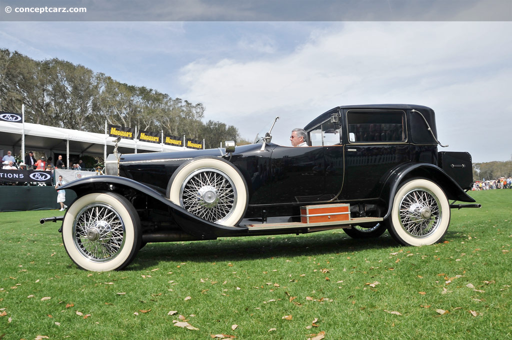 Top 10 Des Pilotes Automobiles Les Plus Titres 106587 additionally Dodge Legacy Power Wagon besides 1959 Austin Healey Bugeye Sprite furthermore 1925 Rolls Royce Silver Ghost photo besides Alfa Romeo 12c 37. on 1950 alfa romeo