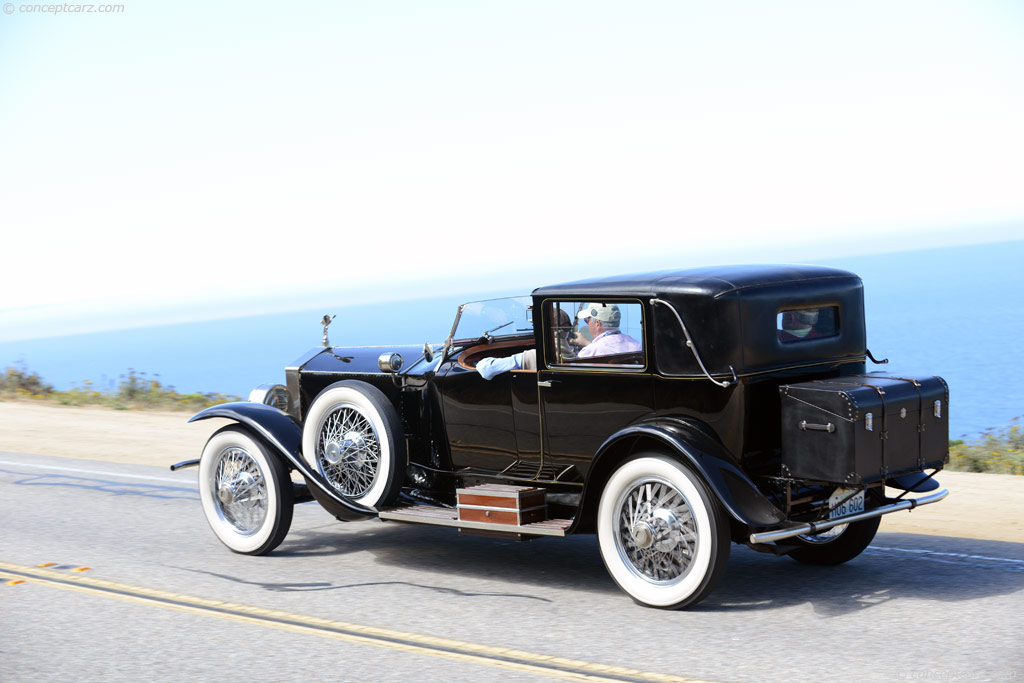auction results and sales data for 1925 rolls royce silver. Black Bedroom Furniture Sets. Home Design Ideas