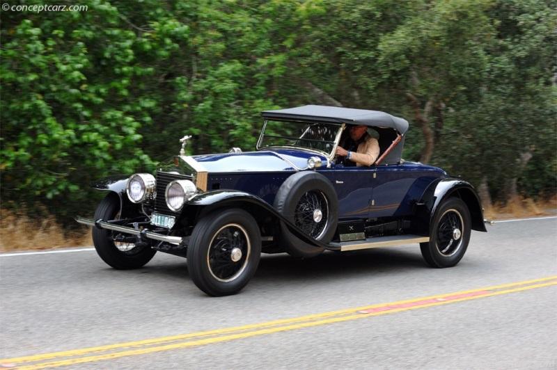 1926 rolls royce silver ghost 1926 rolls royce silver ghost