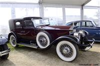 1928 Rolls-Royce Phantom I