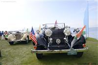 Motor Cars of the Raj : Rolls Royce and Bentley