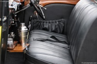 1931 Rolls-Royce Phantom II