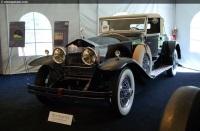 1931-1947