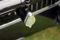 1931 Rolls-Royce Phantom I.  Chassis number S163PR