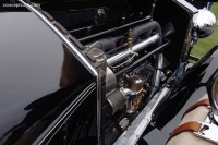 1931 Rolls-Royce Phantom I