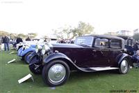 1932 Rolls-Royce 20/25