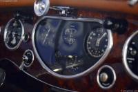 1933 Rolls-Royce Phantom II.  Chassis number 291 AJS