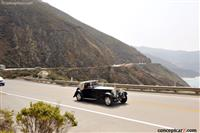 1934 Rolls-Royce Phantom II