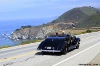 Rolls-Royce Prewar