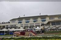 H - Rolls-Royce Prewar
