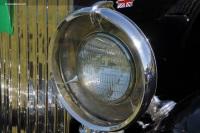 CCCA Classic - 1934-38