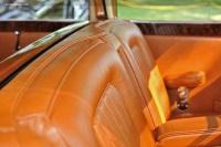 1939 Rolls-Royce Wraith
