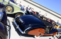1947 Rolls-Royce Silver Wraith.  Chassis number WVA63