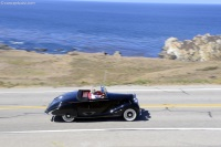 1950 Rolls-Royce Silver Wraith image.
