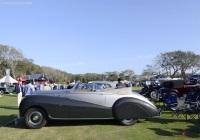 Rolls-Royce (Post-War)