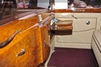 1961 Rolls-Royce Phantom V