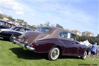 Rolls-Royce / Bentley (Postwar)