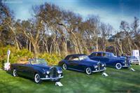 Rolls-Royce (Postwar)